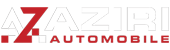 Aziri Automobile GmbH